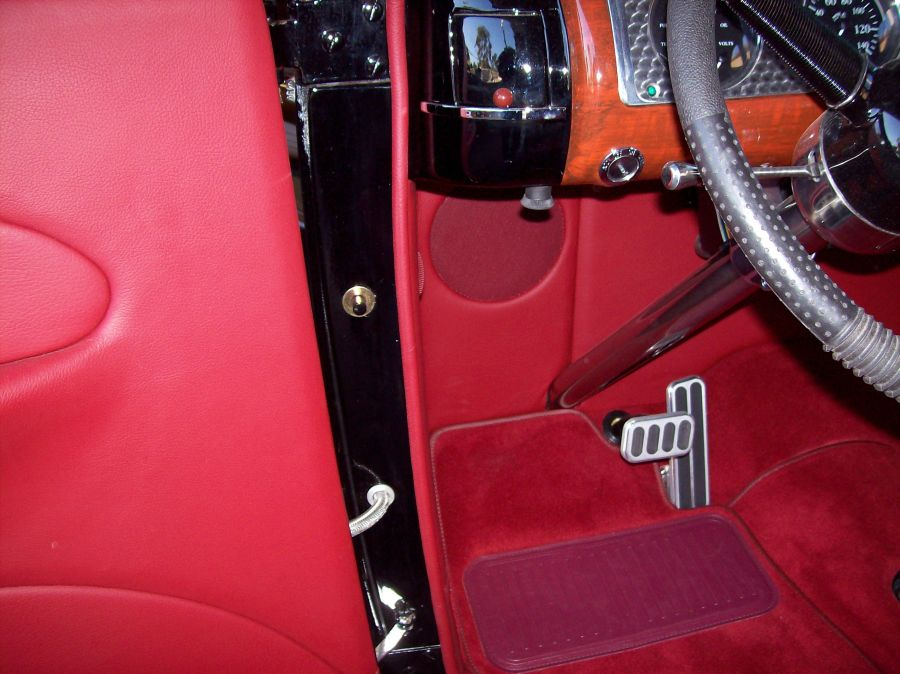 You are browsing images from: 40 Ford